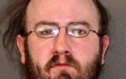 Morrisville man arrested on drug charges