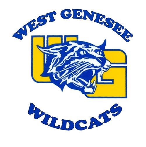 Weather related athletic cancellations at West Genny