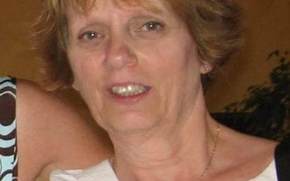 Elaine J. Beggs, 65