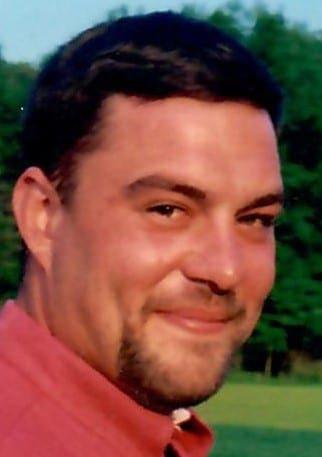 Alexander James Frantz, 39