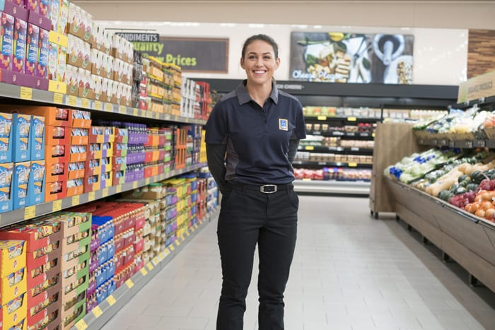 Eagle news online aldi hiring event in cazenovia on tuesday for Interior health employee website