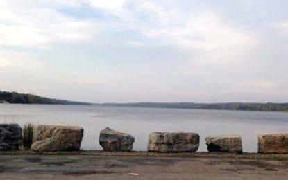 New survey asks: How do we value Cazenovia Lake?