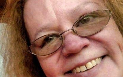 Tamara K. Clark, 52