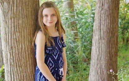 With (jingle) bells on: Arthritis Foundation fundraiser seeks sponsors