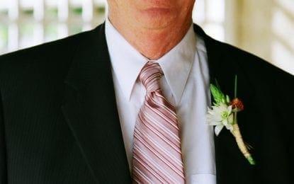 Robert Wilkins, 79