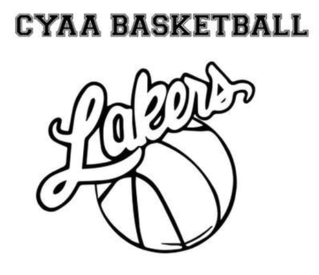 CYAA basketball to make significant changes for 2017-18