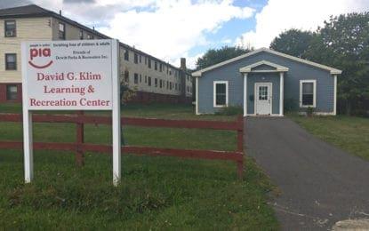 Klim Center discontinues preschool and after-school programs