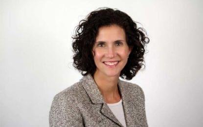 Lounsbury named IIABNY permanent CEO