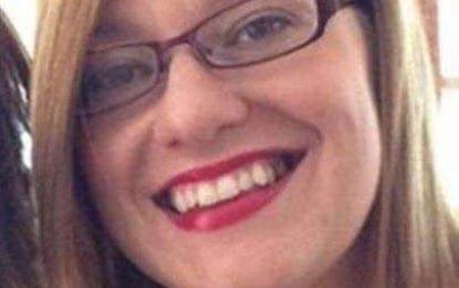 Megan Ladd, 39