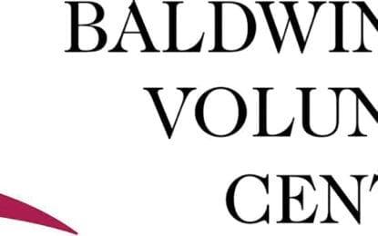 BEE LOCAL: Baldwinsville Volunteer Center