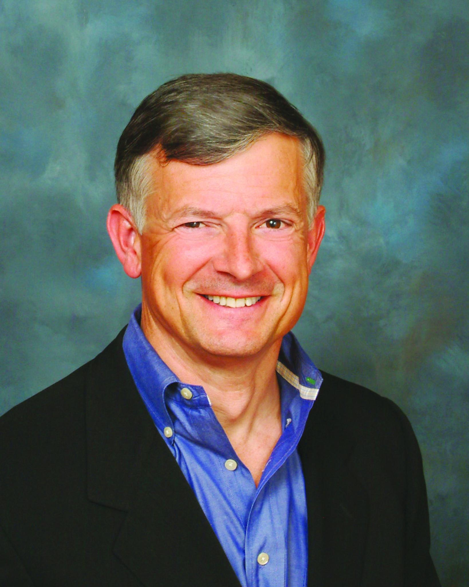 Meet the candidate: Joe Paduda seeks legislature seat