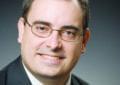 Meet the candidate: Plochocki seeks reelection