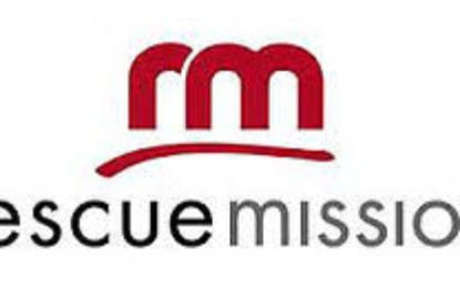 Benefit for Syracuse Rescue Mission to be held Oct. 28