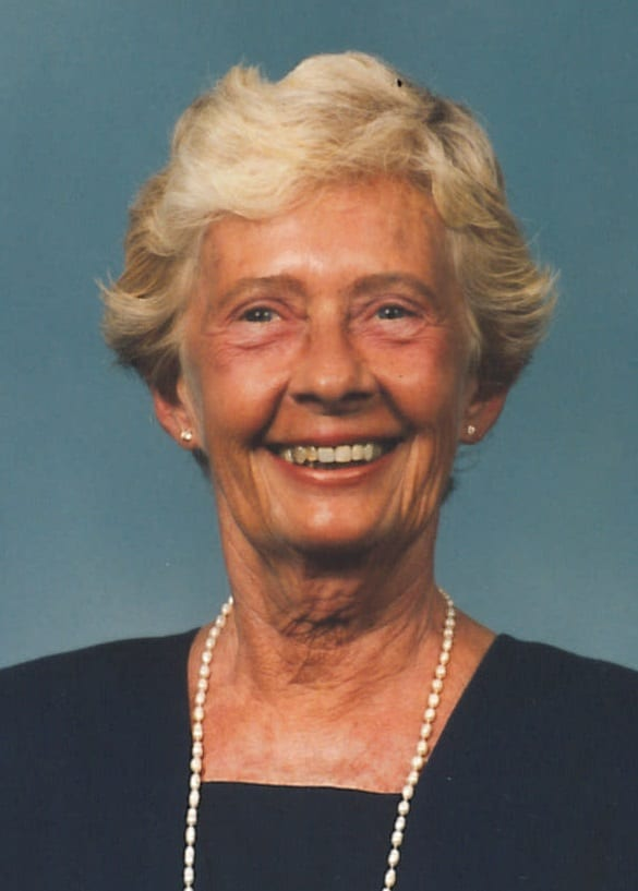 Beverly Bilbo, 90