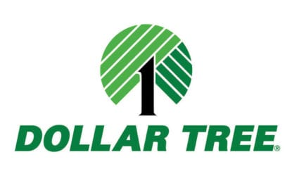 Dollar Tree coming to Town and Country Plaza