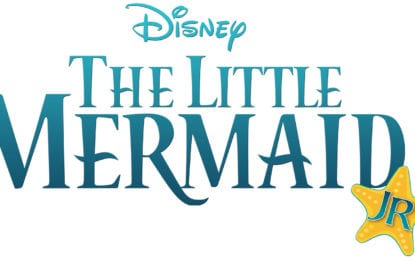 Durgee Junior High School to present 'Disney's Little Mermaid, Jr.'