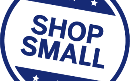 B'ville to celebrate #SmallBusinessSaturday