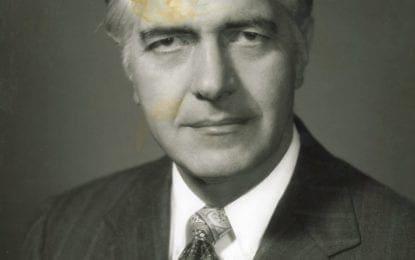 Philip J. Domenico, 94