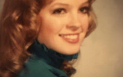 Maureen Murphy, 52