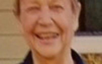 Tanya Ryan, 85