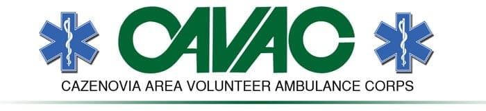 CAVAC: Volunteer Spotlight – Joann Gerbig