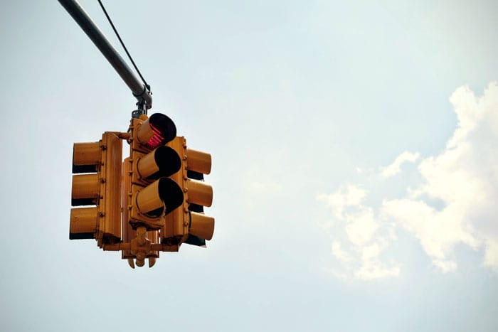 FAYETTEVILLE: Traffic study draft offers insights into Route 5 problems