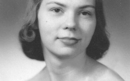 Lois M. Ensby, 79