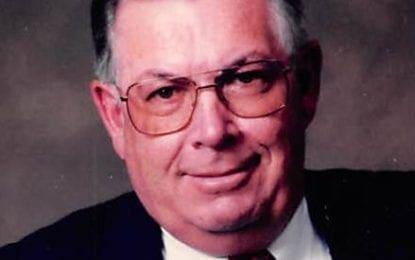 John W. Ryan, 81