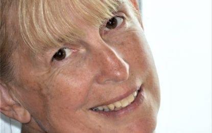 Dr. Susan Groetz