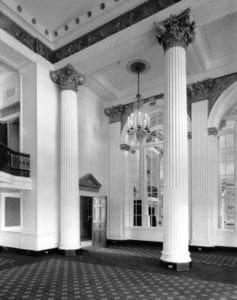 Hidden in Plain Sight: Images by Bruce Harvey @ Onondaga Historical Association   Syracuse   New York   United States