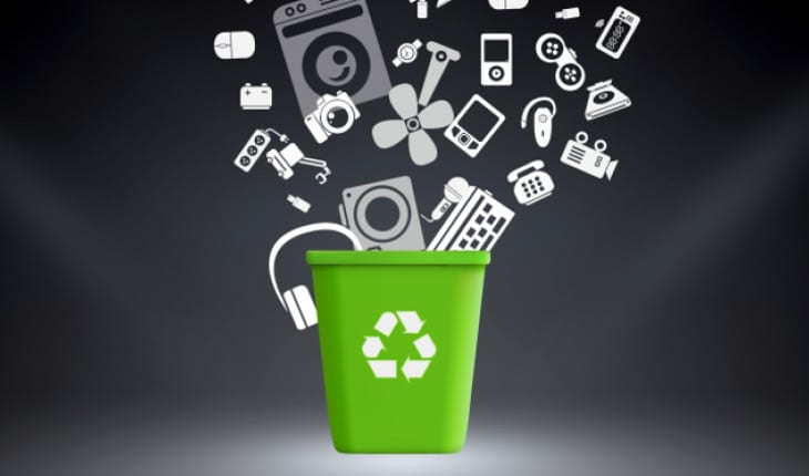 From the Assembly: Magnarelli hosts e-recycling event Jan. 11