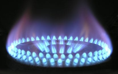 Dial before you dig: National Grid offers gas pipeline safety tips