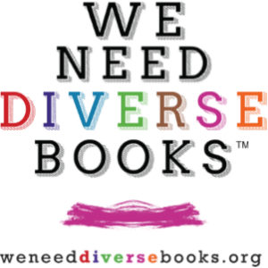 We Need Diverse Books Reading Challenge @ Onondaga Free Library |  |  |