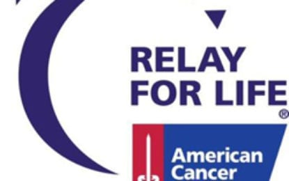 Fayetteville-Manlius to host fifth Relay for Life in April