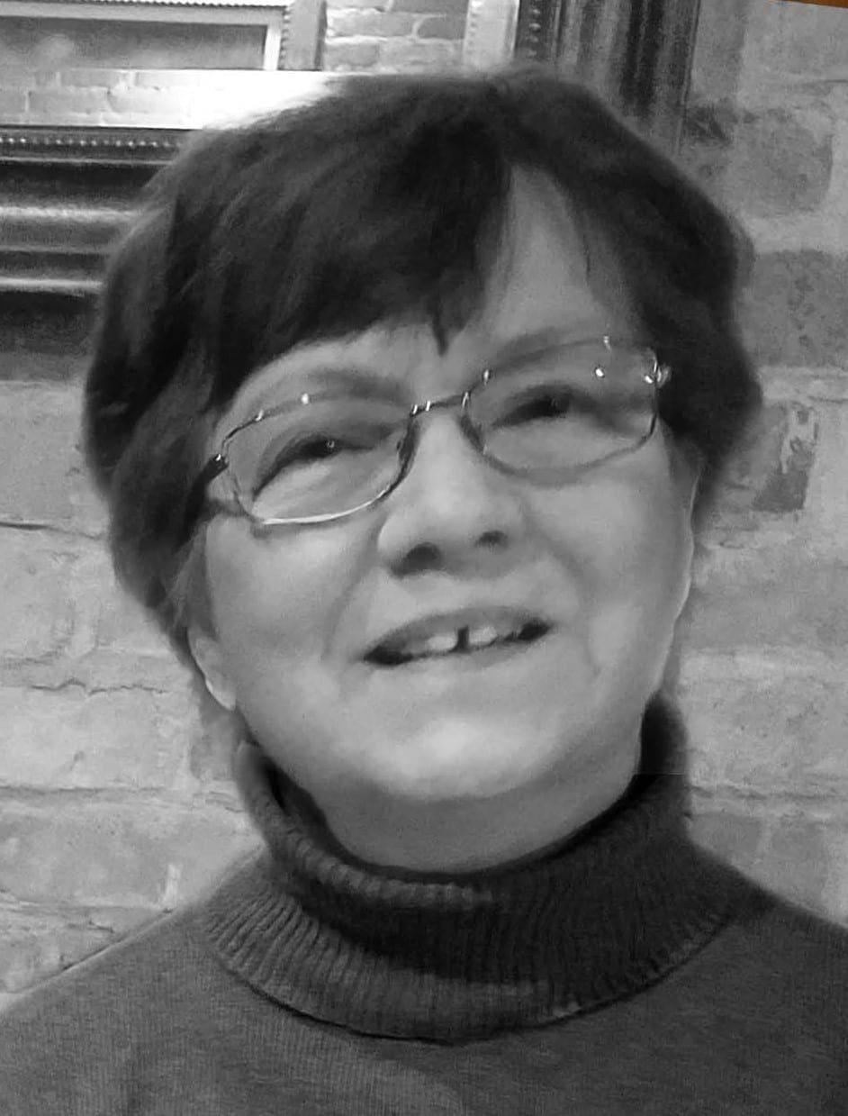 Jane E. Naas