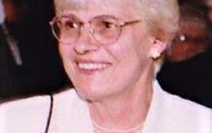 "Mary Jane ""Mim"" Stowell, 79"