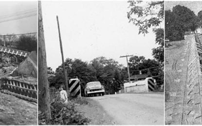 Baldwinsville History Mystery: Do you know anything about these pictures?