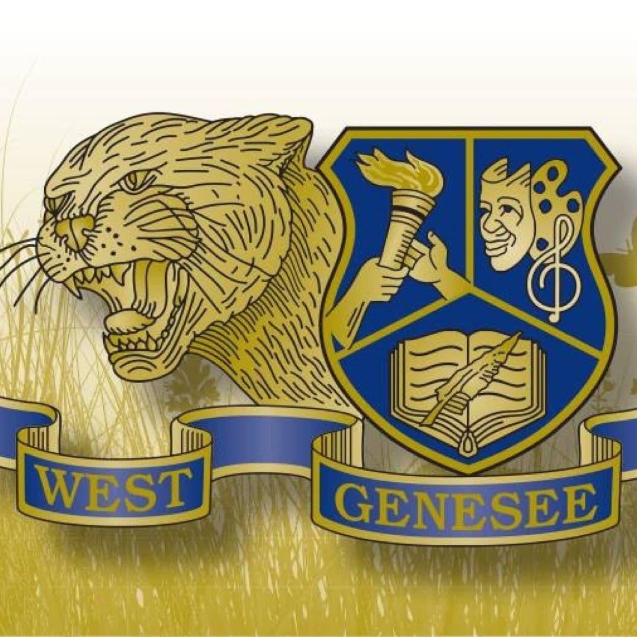 West Genesee High School evacuated following threat