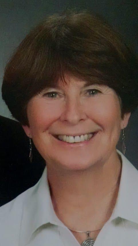 Lynn Ralph