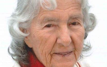 Evelyn M. Plucinik, 85