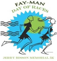 Annual Fay-Man Day of Races scheduled for July 22