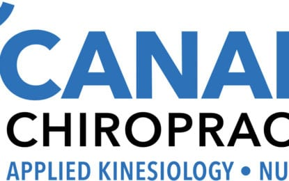 Bee Local: Canale Chiropractic