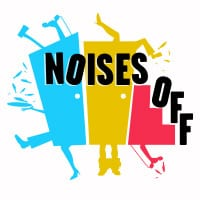 Noises Off: A Comedy About Putting On A Comedy @ Syracuse Stage
