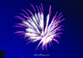 Lack of fireworks in village sparks disappointment