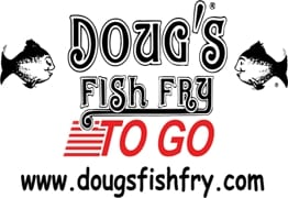 Dougs Fish Fry To Go @ Dougs Fish Fry Comes To Cicero | Cicero | New York | United States