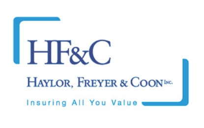 Haylor, Freyer & Coon: Insuring all you value
