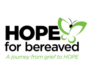 Young at Heart Widow/Widowers Bereavement Support Group @ HOPE for Bereaved | Syracuse | New York | United States