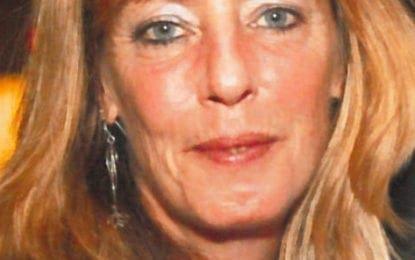 Crystal A. Butler, 57