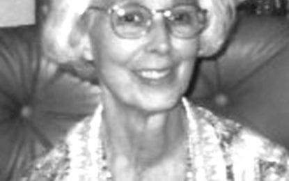 Barbara J. Vargason
