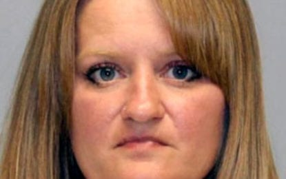 Morrisville woman arrested for welfare fraud